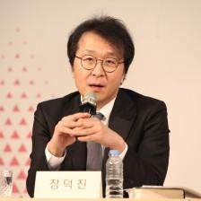 [윤리 41강] SNS와 한국 정치의 변화