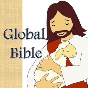 Global Bible