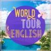 World Tour English